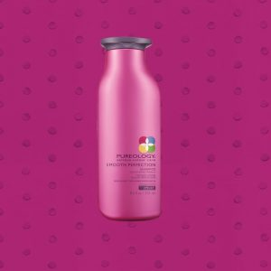 pureology-smooth-perfection