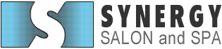 Synergy Salon and Spa