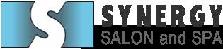 Synergy Salon and Spa